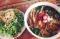 5 Món Ăn Quảng Bình Níu Chân Du Khách