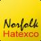 ĐOÀN KHÁCH DU LỊCH TOUR HẠ LONG 2 NGÀY 1 ĐÊM CỦA CÔNG TY CỔ PHẦN NORFOLK HATEXCO