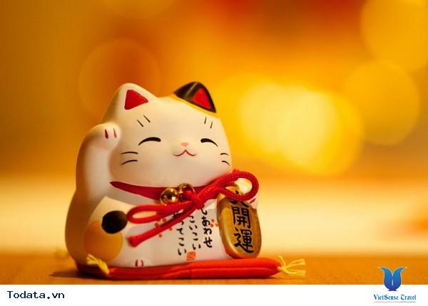 Bạn muốn mua gì khi đến du lich Nhật Bản - Ảnh 6