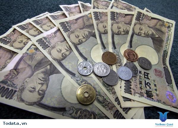Bạn nên biết những điều này khi đến Nhật Bản - Ảnh 2