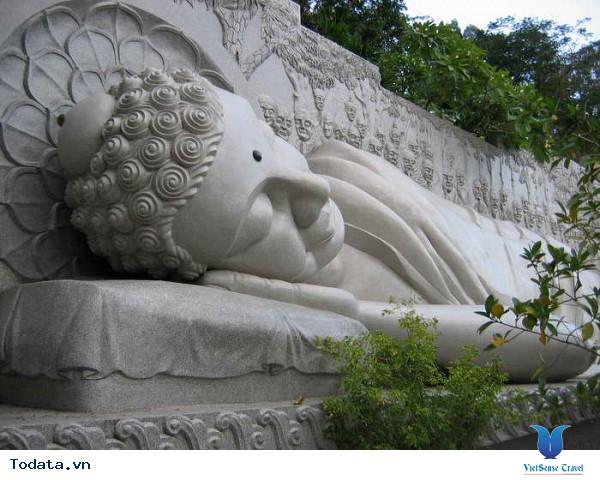 Chùa Long Sơn Nha Trang - Ảnh 5