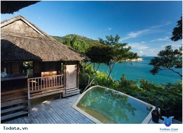 Đảo Hòn Hèo Nha Trang - Ảnh 11
