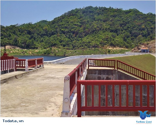 Đảo Hòn Hèo Nha Trang - Ảnh 7