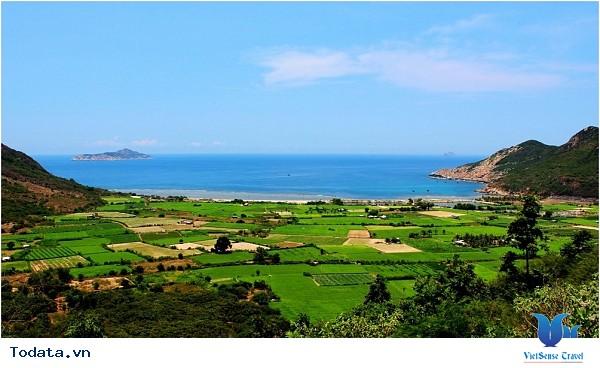Đảo Hòn Hèo Nha Trang - Ảnh 5