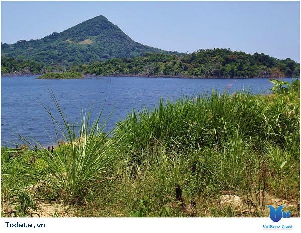 Đảo Hòn Hèo Nha Trang - Ảnh 8