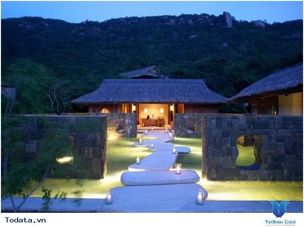 Đảo Hòn Hèo Nha Trang - Ảnh 12