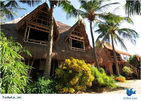 Đảo Hòn Hèo Nha Trang - Ảnh 1
