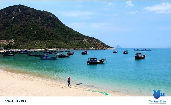 Đảo Hòn Hèo Nha Trang - Ảnh 6