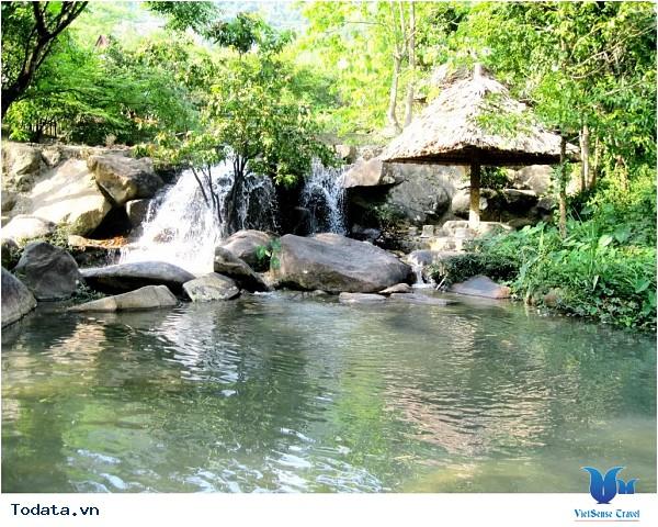 Đảo Hòn Hèo Nha Trang - Ảnh 4