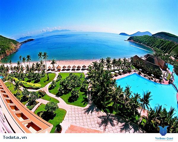 Nha Trang – Thiên Đường Trần Thế Nơi Biển Xanh Vẫy Gọi - Ảnh 4