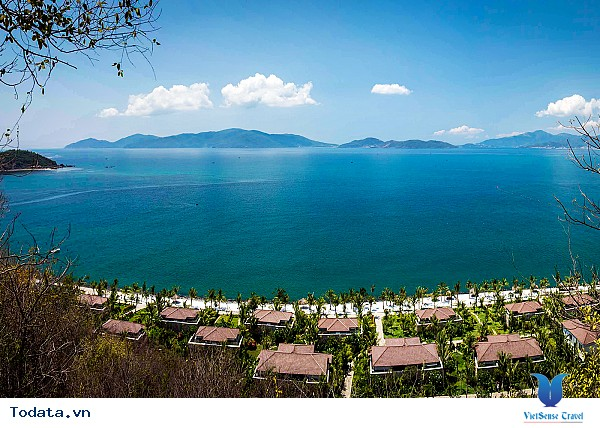 Nha Trang – Thiên Đường Trần Thế Nơi Biển Xanh Vẫy Gọi - Ảnh 3