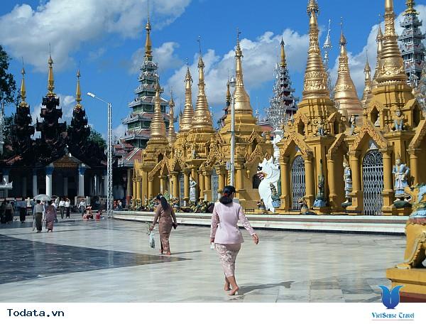 Những điều bạn cần biết khi đi du lịch Thái Lan - Ảnh 2