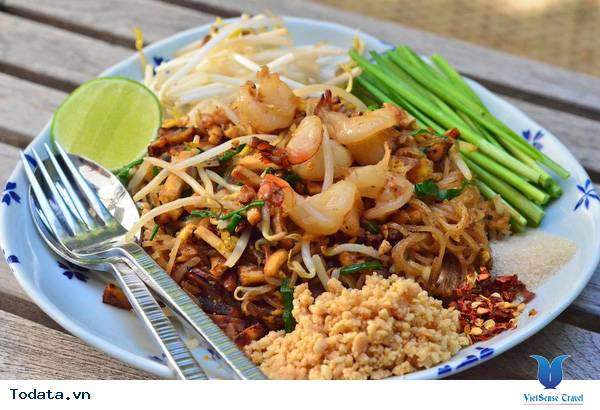 Những điều cần biết khi đến với du lịch Thái Lan - Ảnh 4