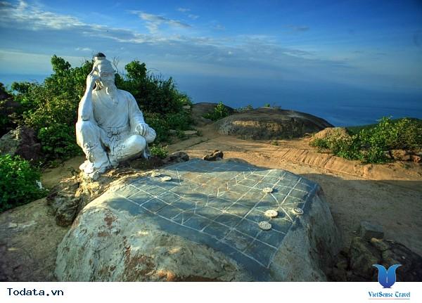 Sơn Trà – Thả ga hóng mát - Ảnh 4