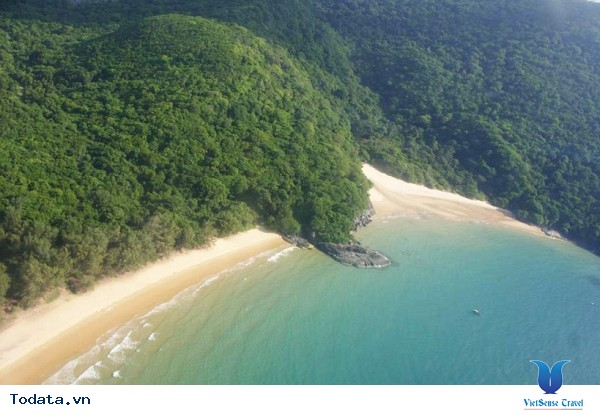 Trải nghiệm một mùa hè đầy nắng tại Côn Đảo - Ảnh 3