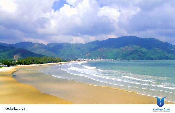 Vẻ Đẹp Biển Nha Trang - Chẳng Nơi Nào Sánh Được ! - Ảnh 4