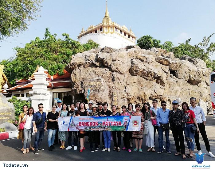 du lich Thai Lan, Tour du lich Thai Lan, tour du lich thai lan khoi hanh tu ha noi - Ảnh 4