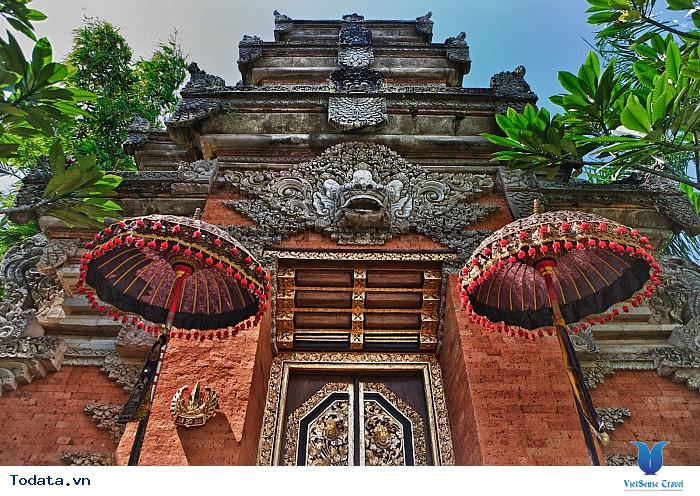 Tour Bali giá rẻ khởi hành từ Hồ Chí Minh - Ảnh 2