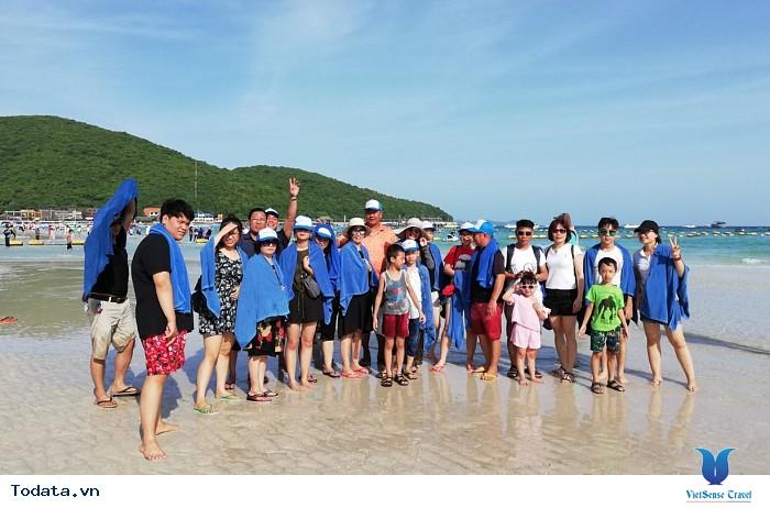 Tour Du Lịch PhuKet 4N3Đ Khởi Hành Thứ 7 Hàng Tuần Từ Hồ Chí Minh - Ảnh 1