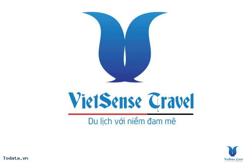 Những Điều Có Thể Bạn Chưa Biết về VietSense Travel - Ảnh 1
