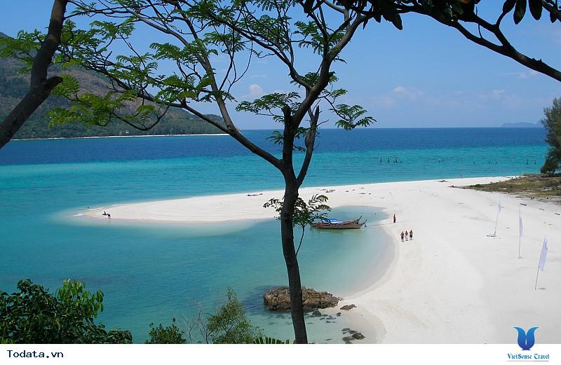 5 hòn đảo tuyệt đối bạn không thể bỏ qua khi đi du lịch Thái Lan - Ảnh 6