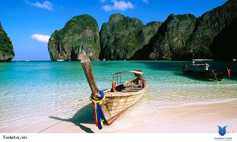 Coral Island – Hòn đảo san hô mê hồn du khách - Ảnh 3