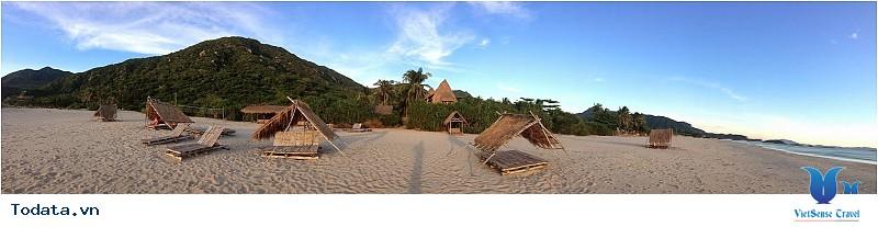 Đảo Hòn Hèo Nha Trang - Ảnh 2