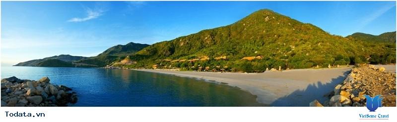 Đảo Hòn Hèo Nha Trang - Ảnh 9