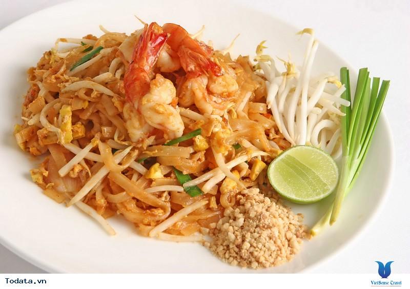 Kinh nghiệm cần biết để có tour du lịch Thái Lan đầy hấp dẫn - Ảnh 4