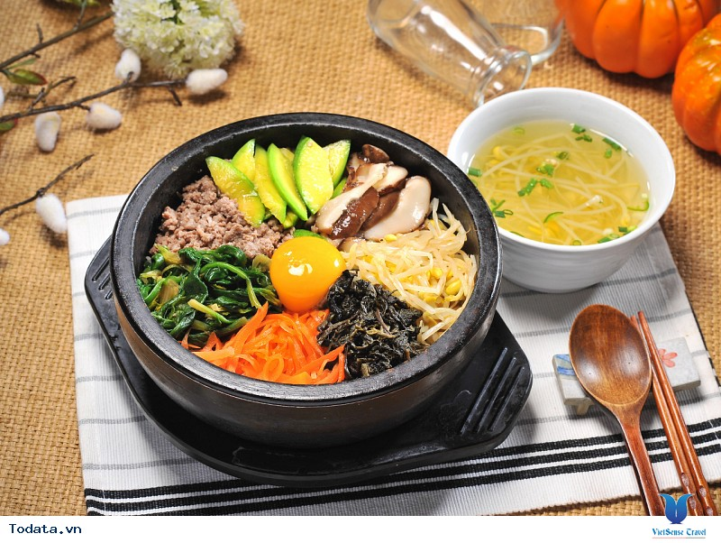 Những lý do khiến du lịch Hàn Quốc thu hút du khách Việt - Ảnh 3