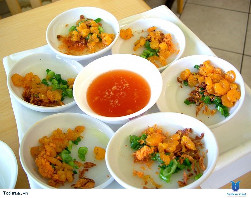 """5 quán ăn bình dân gắn với chữ """"Bà"""" nức tiếng ở Đà Nẵng - Ảnh 2"""