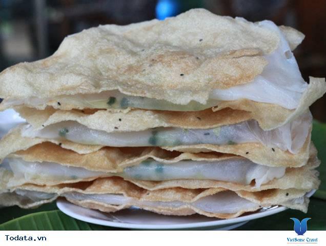 """5 quán ăn bình dân gắn với chữ """"Bà"""" nức tiếng ở Đà Nẵng - Ảnh 1"""