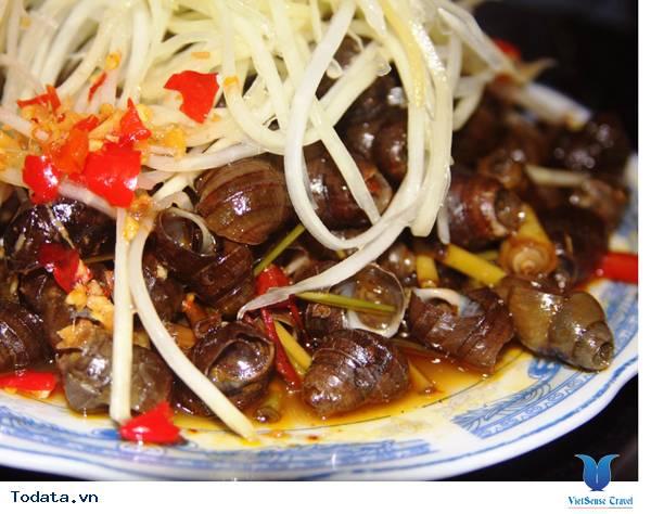 """5 quán ăn bình dân gắn với chữ """"Bà"""" nức tiếng ở Đà Nẵng - Ảnh 5"""