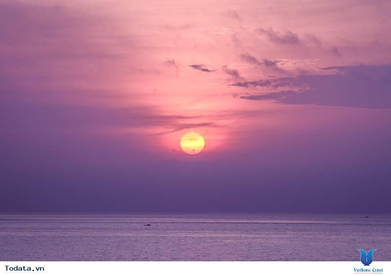 Bay bổng với những trải nghiệm lãng mạn trên đảo Cô Tô - Ảnh 3