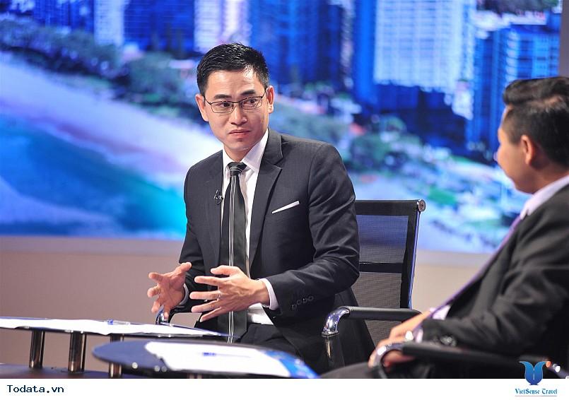 CEO - Người sáng lập - Ảnh 3