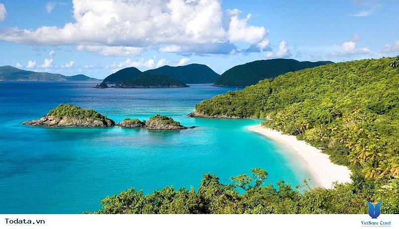 Hình Ảnh Đảo Hòn Mun Nha Trang - Ảnh 4