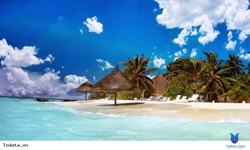 Hình Ảnh Đảo Hòn Mun Nha Trang - Ảnh 7