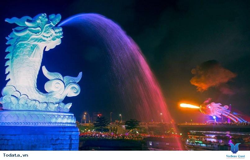 Kinh nghiệm du lịch Đà Nẵng - Ảnh 1