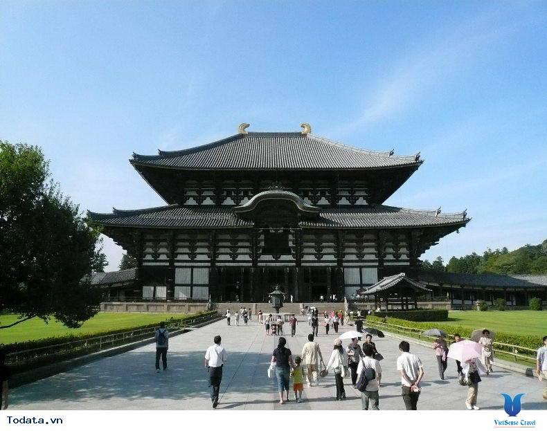 Nagoya Nhật Bản - Ảnh 4