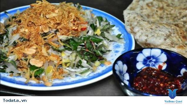 Những món ngon phải thử khi đến Đà Nẵng - Ảnh 10