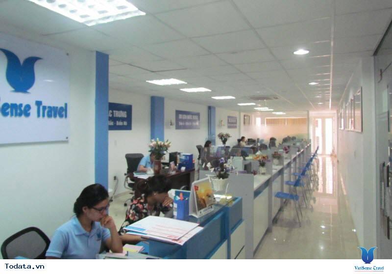 Phòng Hành chính Nhân sự - Ảnh 2