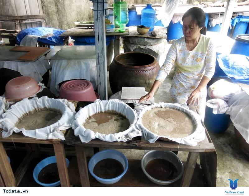 Say mê những ngôi làng cổ kính ẩn mình trong lòng Đà Nẵng hiện đại - Ảnh 4