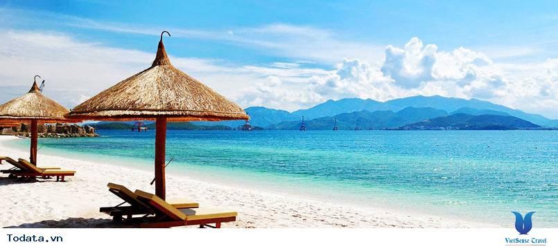 Tour Du Lịch Đà Nẵng– Biển Mỹ Khê- Cù Lao Chàm- 4 Ngày - Ảnh 1