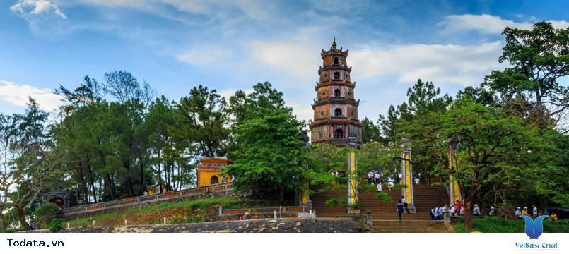 Tour Đà Nẵng– Hội An- Huế - Ảnh 3