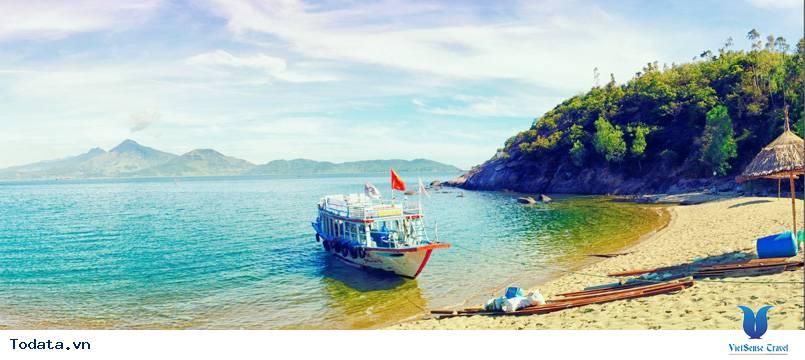Tour Du Lịch Sài Gòn- Đà Nẵng Khuyến Mãi tháng 9 - Ảnh 3