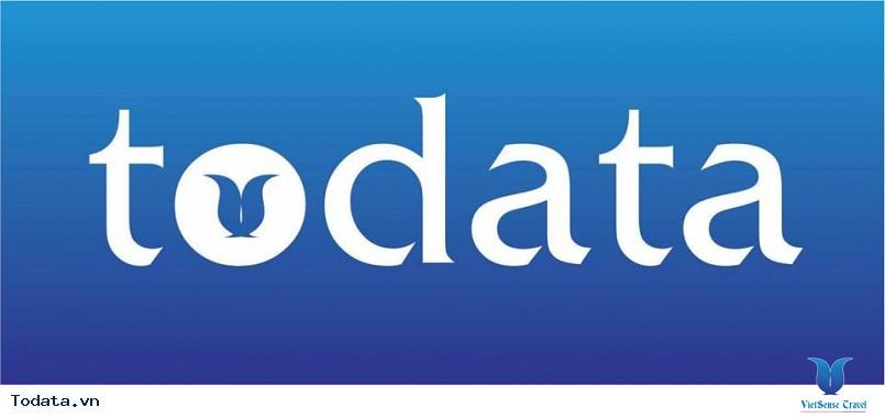 Ý nghĩa logo thương hiệu - Ảnh 2