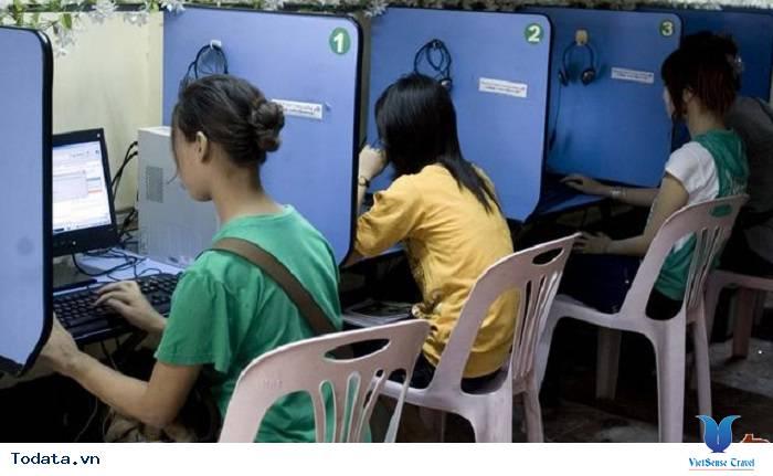 11 Điều Thú vị Khi Đến Myanmar - Ảnh 4