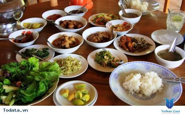 11 Điều Thú vị Khi Đến Myanmar - Ảnh 11