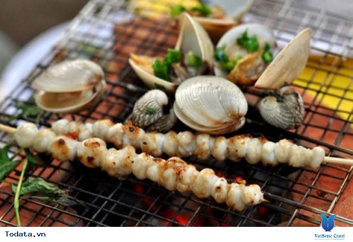 5 đặc sản địa phương bạn nhất định phải nếm thử khi đi du lịch Phú Quốc - Ảnh 5