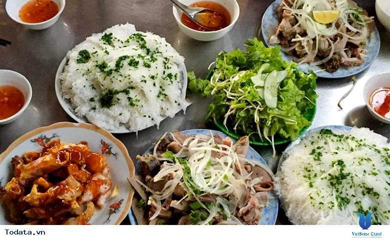 5 món ngon Phú Yên nhất định phải thử khi đến đây du lịch - Ảnh 11